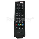 30089237 TV Remote Control