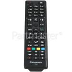 30089238 Remote Control