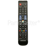 AA59-00621A TV Remote Control