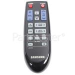 AH59-02380A Sound Bar Remote Control