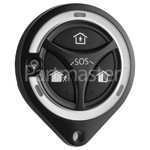 Image of Evohome Wireless Remote Control Key Fob