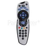 Image of Remote Control (Sky+)