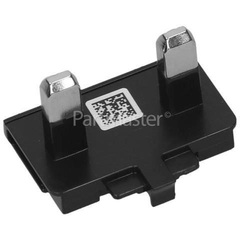 Samsung Plug Conversion Uk