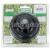 Universal Spool Head Assembly Kit