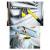Karcher K2-K7 WB-60 Soft Surface Wash Brush Ads