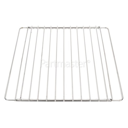 Electrolux Group Universal Extendable Oven Shelf : 350mm To 560mm ( Shelf 320mm Depth )