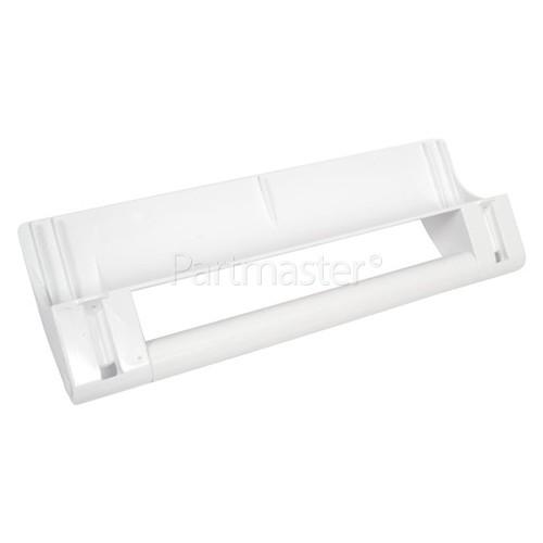 Bosch Chest Freezer Door/Lid Handle