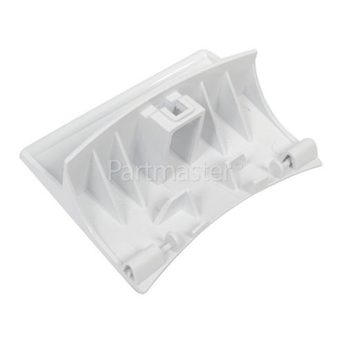 Bosch Door Handle - White