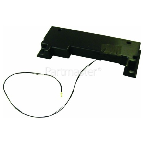 Indesit Inner Recover Water Tank Assembly