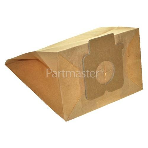 Elin C2E Dust Bag (Pack Of 5) - BAG40