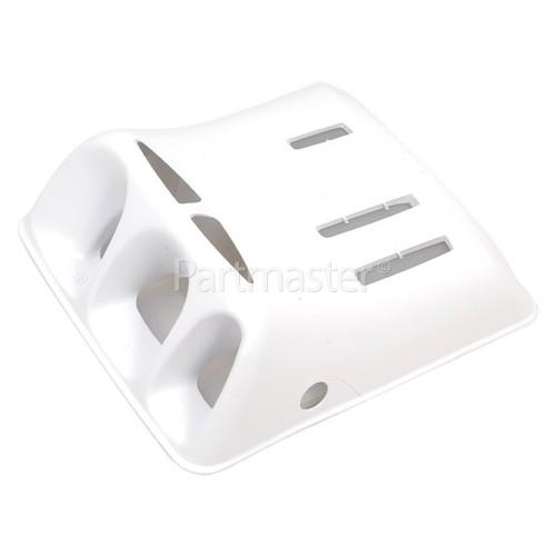 Bompani Dispenser Drawer