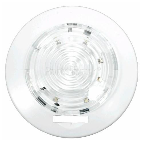 Led Light / Lamp Assy