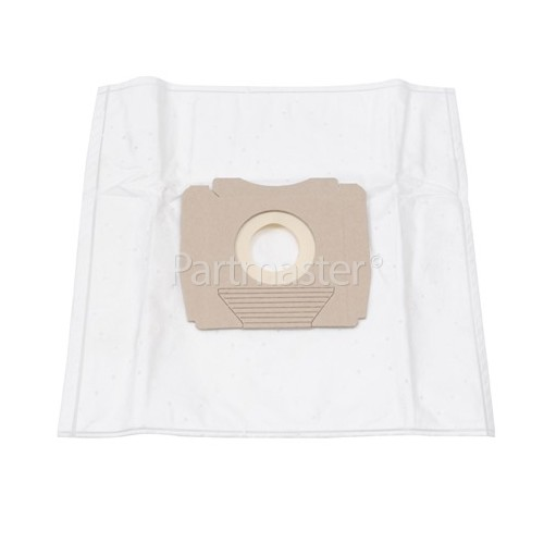 Electrolux Group Paper Dust Bag