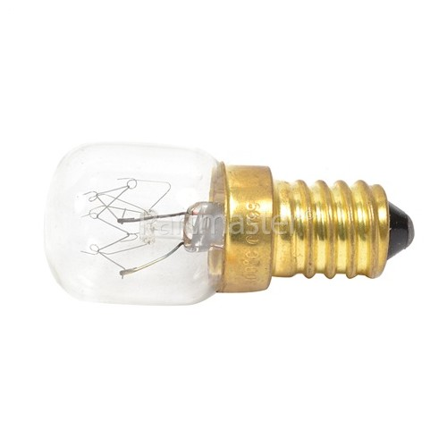 Stoves 15W SES Pygmy Oven Bulb
