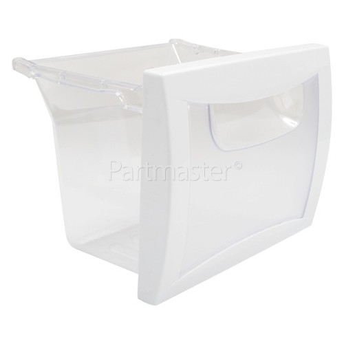 Crystal Drawer - Freezer