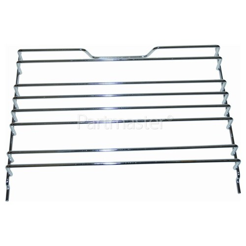 Teka Shelf Support