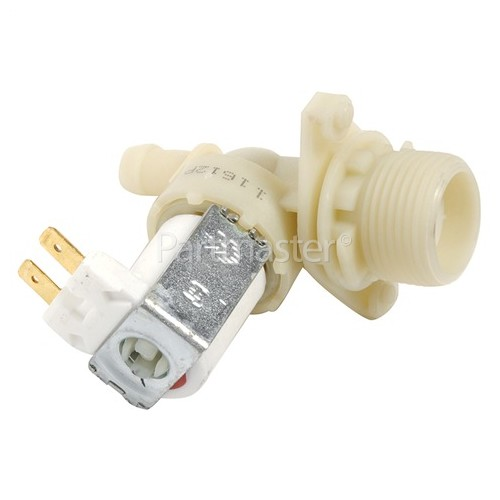 Cold Water Single Inlet Solenoid Valve