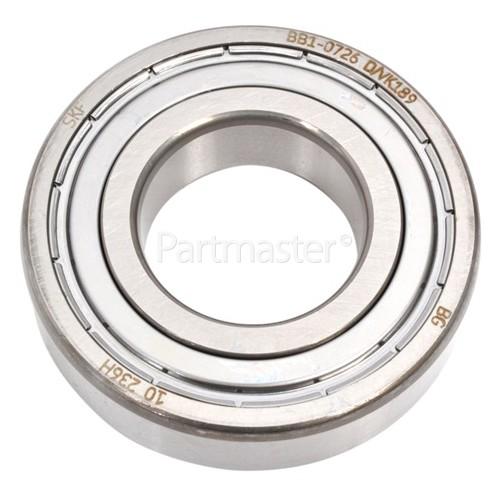 Bosch Drum Bearing 6206zz