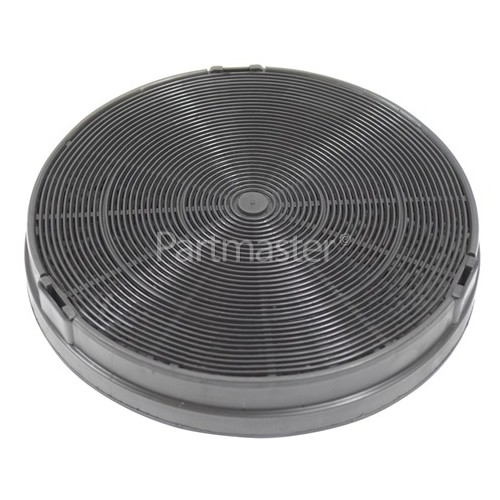 Hotpoint Carbon Filter : FAC529/1