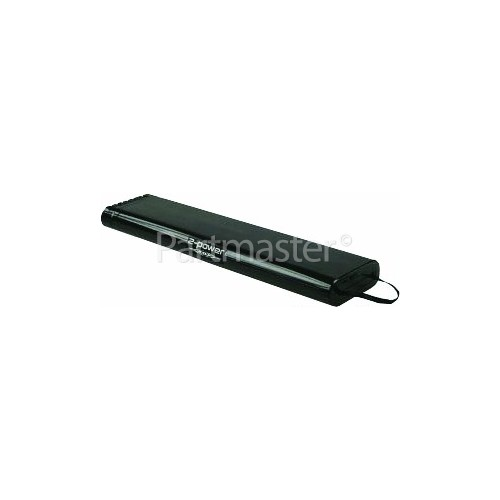 2-Power Laptop Battery