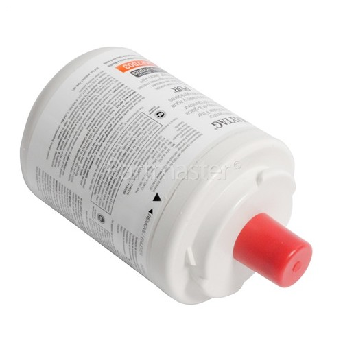 Maytag Puriclean Pur Internal Water Filter UKF7003AXX