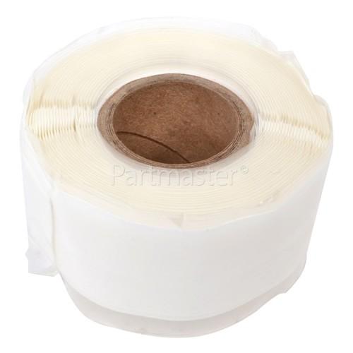 Bond-It Silicone Repair & Rescue Tape - White
