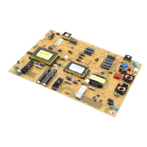 Power Supply PCB 17IPS20R6