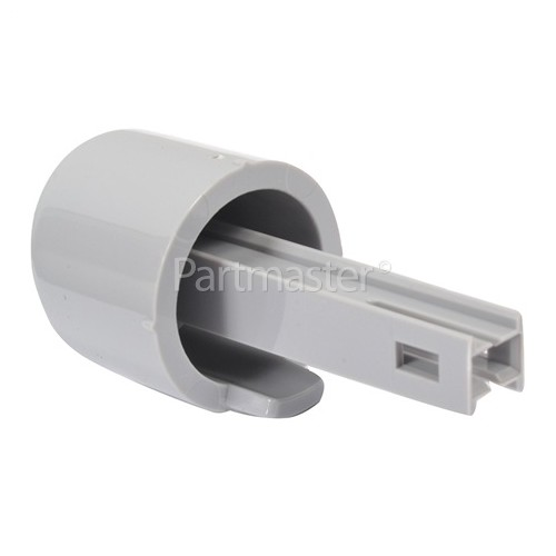 Electrolux Push Button - Grey