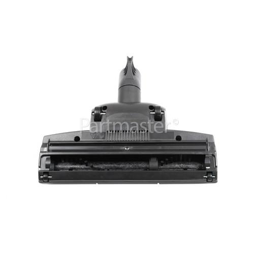 Sebo 36.5mm Vacuum Cleaner Turbo Brush Tool