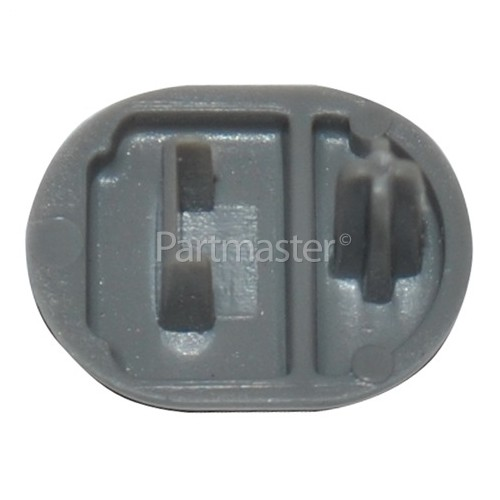 Becken Handle Plug