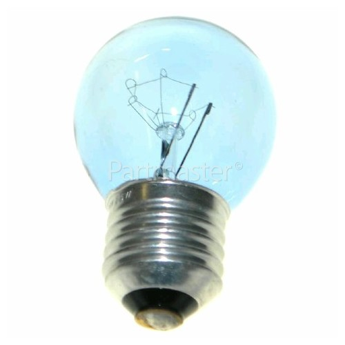 Falcon ES 240V Round Appliance Lamp