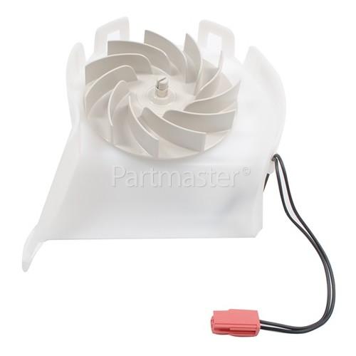Bosch Fan