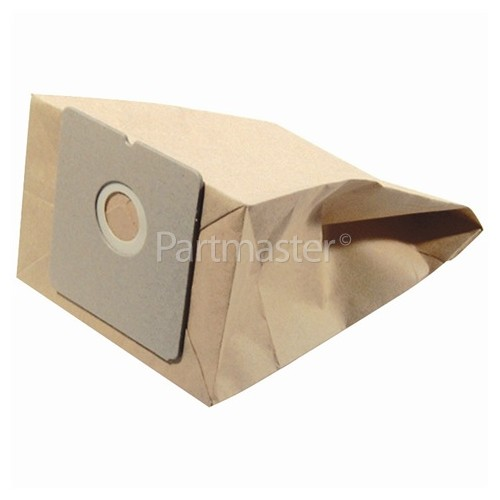 Centrex E67 Dust Bag (Pack Of 5) - BAG218