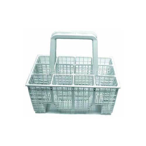 Bendix Obsolete. Basket Cutlery BW195/20 4824
