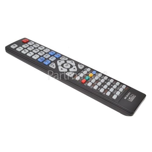 Haier IRC87032 Remote Control