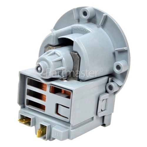 Electrolux D/W/W/M. Drain Pump : M231XP / (Screw On Fitting) Type: Askol 292174 / Type: Askol 292174