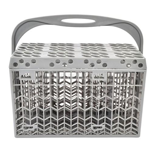 Baumatic Cutlery Basket