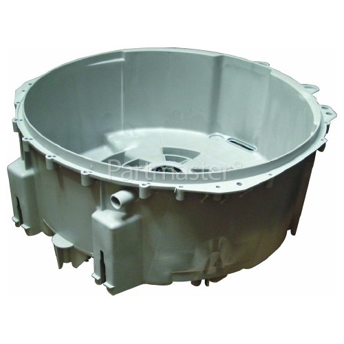 Arctic Outer Tub Rear