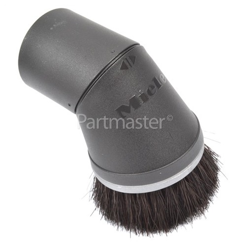 Miele SSP10 Vacuum Cleaner 35mm Dusting Brush Tool