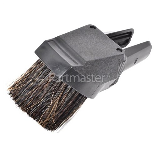Universal 32mm Upholstery / Dusting Brush Tool