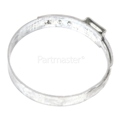 Hose Clip Clamp Band (28mm - 29mm)