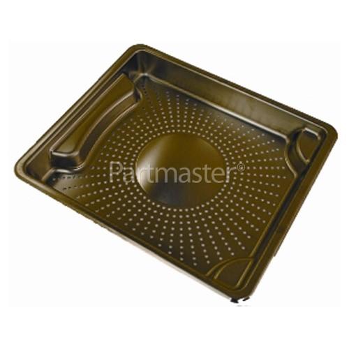 Brandt Oven Baking Tray (Drip Tray)