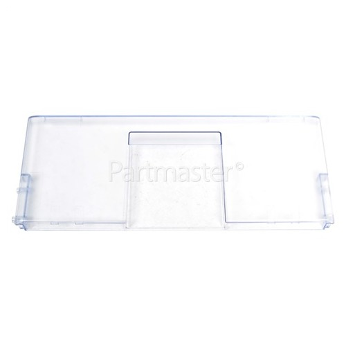 Top Freezer Flap : 398x155x23mm