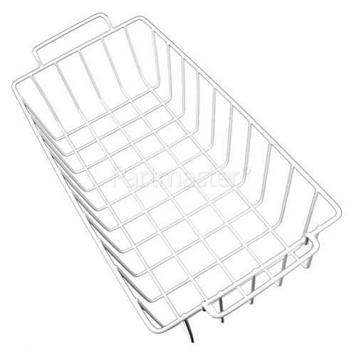Continental Wire Basket - Freezer