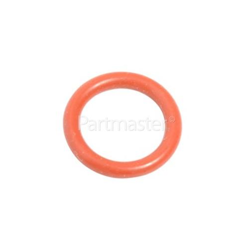 ATAG O-Ring