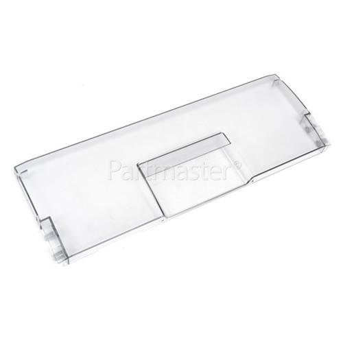 Beko Lower / Middle Freezer Drawer Front