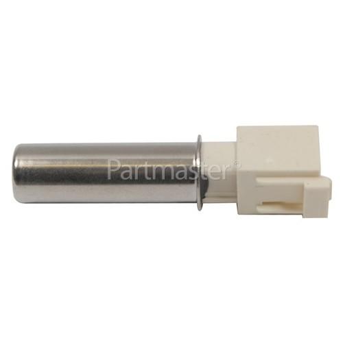 Panasonic NTC Temperature Sensor