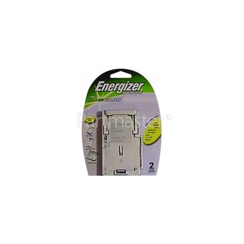 Energizer ENAP27 Adaptor Plate