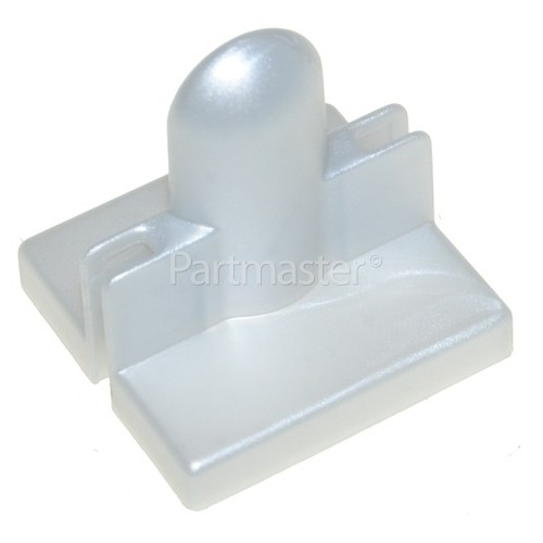 Hotpoint Obsolete Water Limit Float For Tank Recover