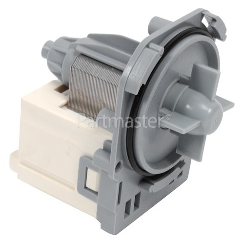 Electrolux Drain Pump